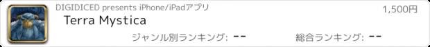 おすすめアプリ Terra Mystica