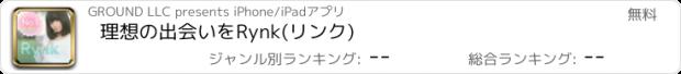 おすすめアプリ SIGN