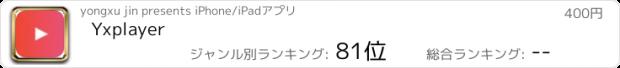おすすめアプリ Yxplayer
